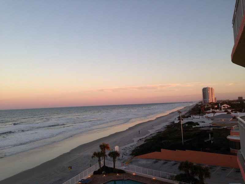 Why Ormond Beach is Central Florida's Best Kept Secret