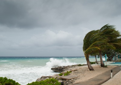 4 More Hurricane Safety Essentials