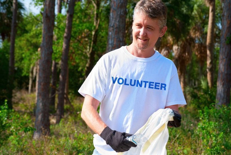You Can Help Beautify Ormond Beach All Year Long