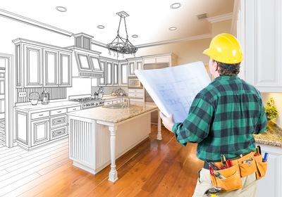 Choosing the Best Builder for Your Custom Home