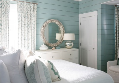 4 Ways to Design Your Homes in Ormond Beach with Floridian Flair