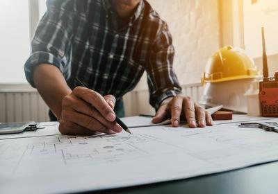 Palm Coast Home Builders' Guide to Avoiding Scope Creep
