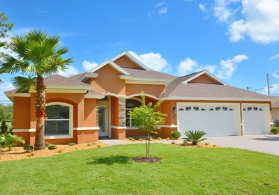 Why You Should Nominate Vanacore Homes for your Reader's Choice Home Builder