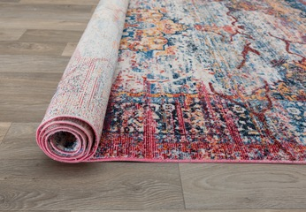 Make the Most of Area Rugs in New Homes in Palm Coast