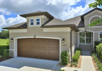 4 Signs It's the Right Time to Explore Building New Homes in Palm Coast