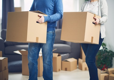 4 Tips to Simplify Your Move to Homes in Ormond Beach Florida