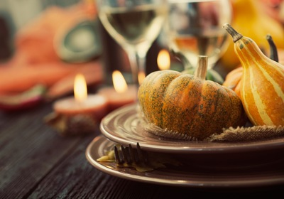 4 Ways to Show Your Thanks in Ormond Beach