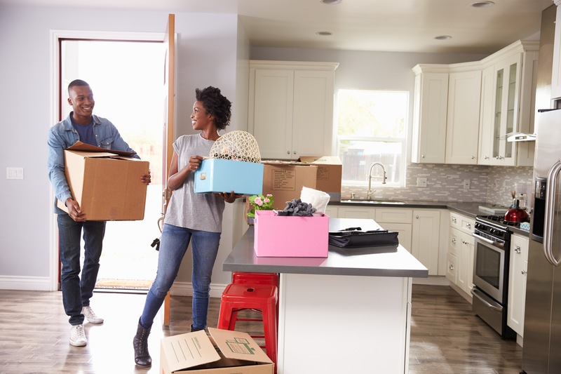 How to Know When It's Time to Move