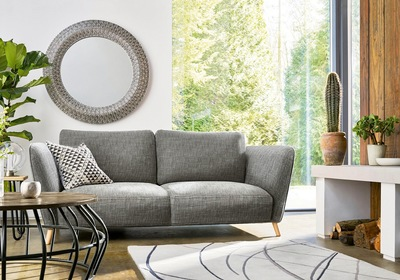 4 Interior Design Trends for 2019