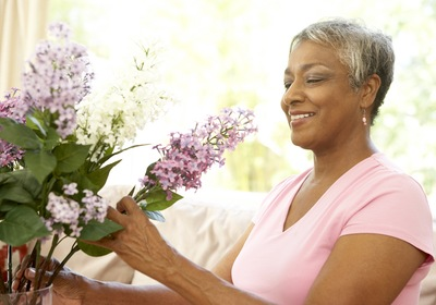 4 Ways to Make the Most of Your Retirement Home