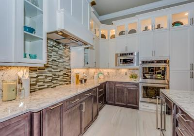 See The Halifax Featured in News Journal Article Leading Up to 2019 Parade of Homes