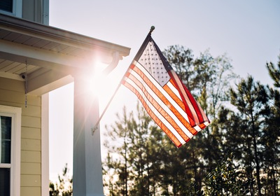 Discover the Importance of Flag Day in Central Florida
